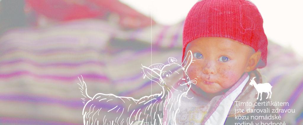 thumbnail of Certifikát koza pro Tibet