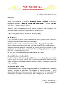 thumbnail of Privitaci dopis – Tuzky a sesity